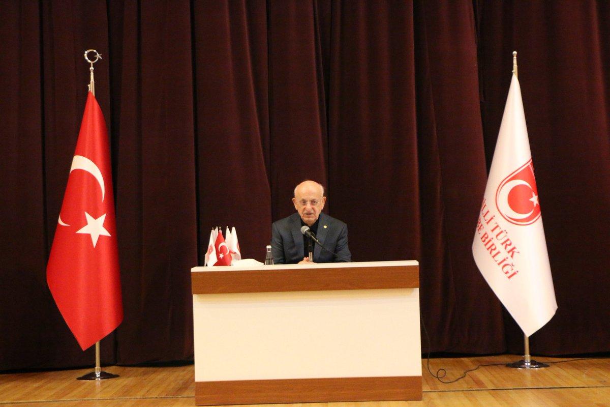 Tarih ve Medeniyet Akademisi