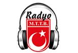 MTTB Radyo