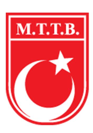 İslam Hıristiyanlık ve Yahudilik - İhsan Süreyya Sırma