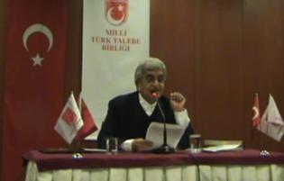 Prof. Dr. Hüseyin Hatemi'nin anlatımıyla