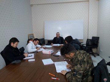 Ortaöğretim Matematik Kampı