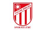 MTTB Spor Kulübü
